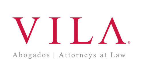 VILA Abogados - Attorneys at Law