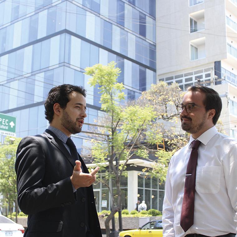 VILA Abogados   Attorneys at Law